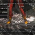 Lightning Returns_Final Fantasy XIII (26)