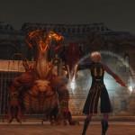 Lightning Returns_Final Fantasy XIII (3)