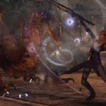 Lightning Returns_Final Fantasy XIII (4)