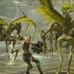 Lightning Returns_Final Fantasy XIII (5)