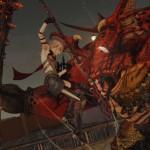Lightning Returns_Final Fantasy XIII (6)