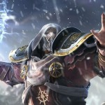 Lords Of The Fallen Gets A Stability Patch