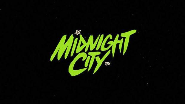 Midnight-City-Logo