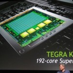 Nvidia Reveals K1 Mobile CPU – More Powerful Than Xbox 360 and PS3