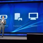 """PlayStation Now Beta Invites Being Sent Out, More Info in """"Coming Days"""""""