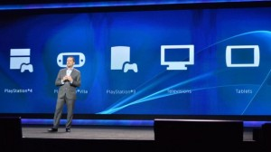 PlayStation Now Priced at £12.99 Per Month for UK