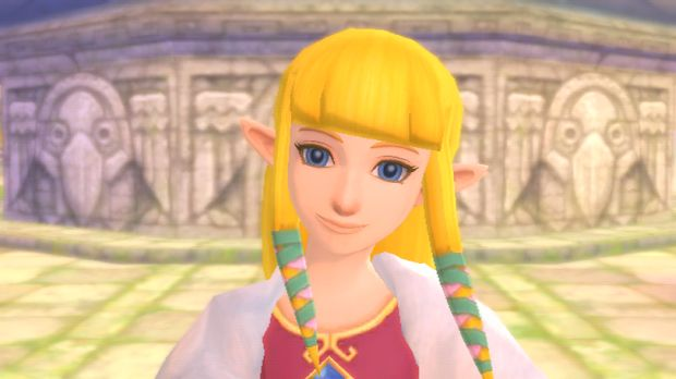 Princess_Zelda_(Skyward_Sword)