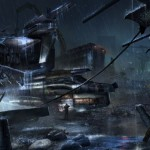Star Citizen Wiki – Everything you need to know about the game