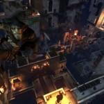 This New Trailer For Styx: Master of Shadows Talks About Assassin's Green