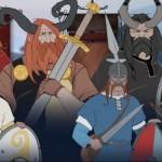 The Banner Saga Mega Guide: Class, Abilities, Combat, Renown And More