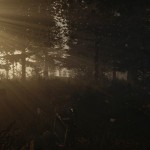 The Forest Releases After Nearly 4 Years in Early Access
