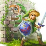 Amazing Legend of Zelda Secrets You May Have Never Known About