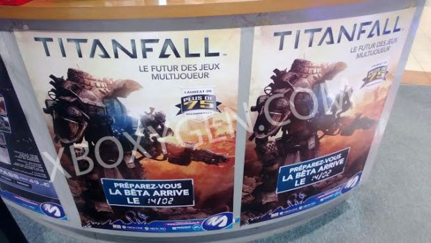 Titanfall_beta leak