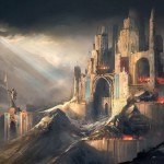 Unsung Story Kickstarter Launches: New RPG From Final Fantasy Tactics Creator