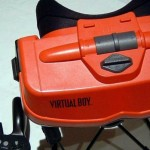 The Virtual Boy Hurt Virtual Reality In The Long Run, Says Oculus Inventor Palmer Luckey