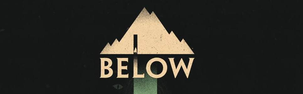 Below Wiki – Everything you need to know about the game