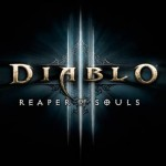 Diablo 3: Reaper of Souls Content Patch Releasing on August 26th for PC and Mac
