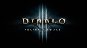 Diablo 3 Reaper of Souls Mega Guide: Legendary Items, Abilities, Blood Shards And More