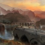 Tonnes of Dragon Age 3 Info To Be Revealed At E3 2013