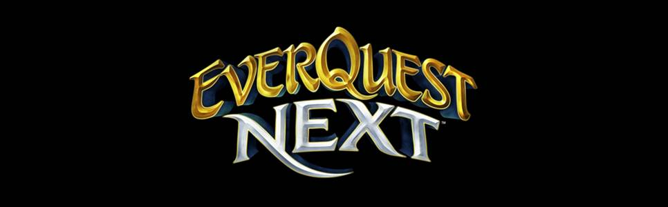 everquest next cover image
