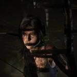 Tomb Raider Definitive Edition Visual Analysis: PS4 vs. Xbox One