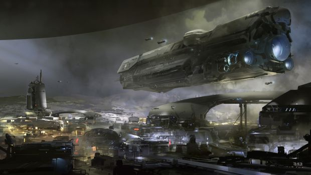 halo_xbox_one_concept_art