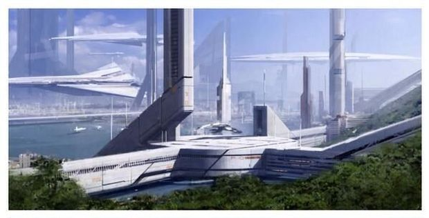 mass_effect_concept art