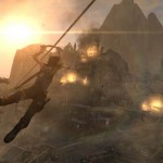 Tomb Raider: Definitive Edition PS4 Sales Double That of Xbox One Version