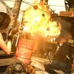 Tomb Raider: Definitive Edition Assets Similar Across Both Platforms