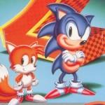 Next-Gen Sonic Rumor Has Been Debunked