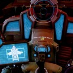Star Citizen: Forever Changing The Way Video Games Will Be Played