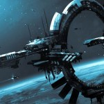 Star Citizen: Amazing First Gameplay Footage Revealed at PAX East