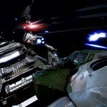 Star Citizen Now At $69 Million In Funding