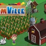 Jonathan Blow Calls Farmville 'Malicious'