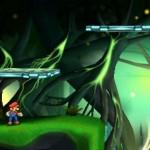 Super Smash Bros. Wii U & 3DS Screenshot Teases Single-Player Levels