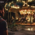 The Last of Us: Left Behind DLC Releasing on February 14th According to Sony Store