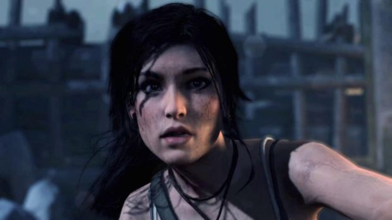 Tomb Raider Definitive Edition Video Walkthrough In Hd Game Guide