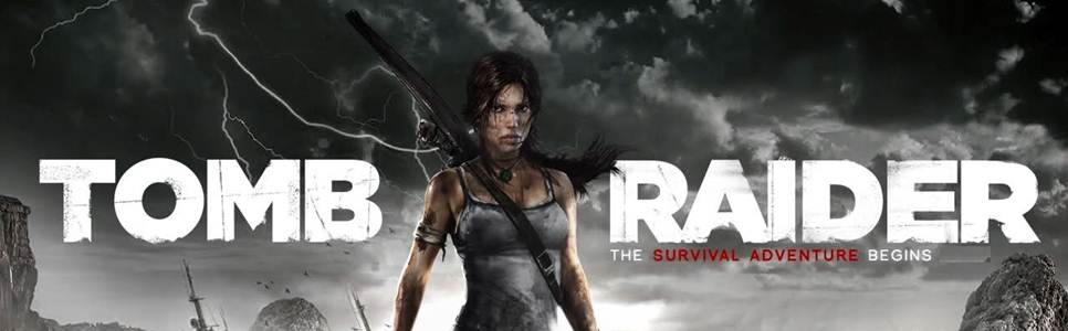 Tomb Raider Definitive Edition Interview: PS4/Xbox One Frame Rate Difference & Next Gen Development
