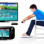 Wii U Fit Shaping Up and Shipping Out in North America on January 10th