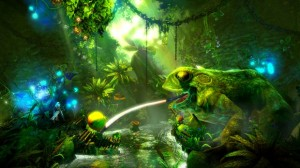 Trine 2 Complete Story: Building an Epic 2D Adventure on PlayStation 4
