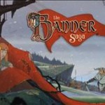 The Banner Saga: Collector's Edition Now Available