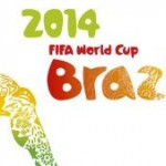 EA Confirms World Cup Mode for FIFA 14 on Xbox One and PS4