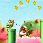 Yoshi's New Island Review