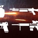 Battlefield 4 Update: Shortcut Kits Available