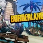 Borderlands 3 Not Yet In Development, Says Pitchford