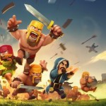 Clash of Clans Has 100 Million Players Per Day – Developer