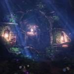 Cradle Kickstarter Launched: An Open World, Death Defying First Person Adventure