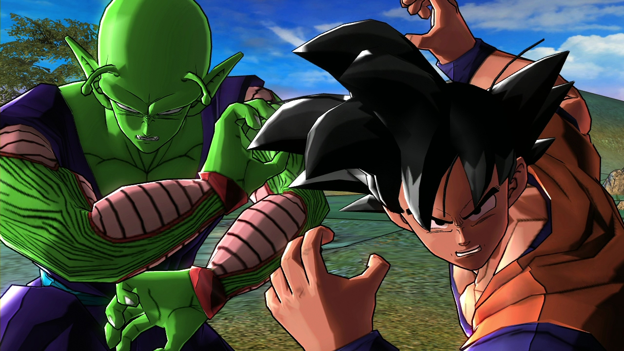 Dragon-Ball-Z-Battle-of-Z-8