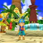 Media Create Software Sales: Dragon Quest Monsters 2 Reigns Supreme