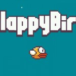 """Flappy Bird Becoming """"An Addictive Product"""" Was Reason for Removal – Dev"""